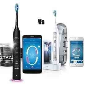 The Philips Sonicare Electric Toothbrush Coupons 2019