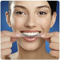 Best Teeth Whitening Strips (2018 Reviews)