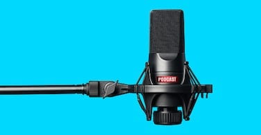 Dental Revenue to Introduce Educational Podcasts in 2019