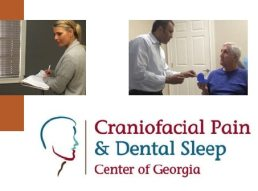 craniofacial-pain-dental-sleep-center