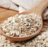 oats brain growth foods for kids