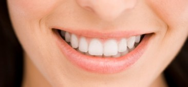 oral health tips for beautiful smile