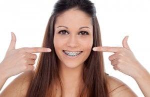 orthodontie adolescent