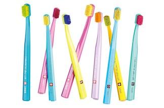dentapass-brosse-a-dent