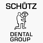 Schütz Dental Group