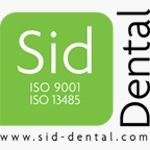 Sid Dental