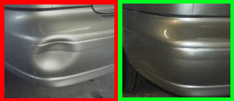 before-after_bumper-133x116