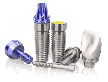 dental-implant-types