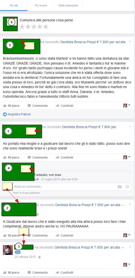 recensioni-opinioni-pensiori-forum-implantologia-network