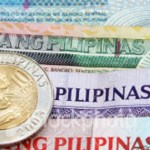 Philippine Pesos! More Prices are below!