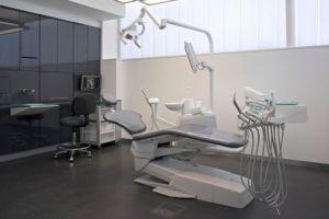 Little known ways of choosing an amazing DF1 dental practice