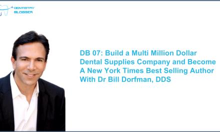 | Dentistry Blogger