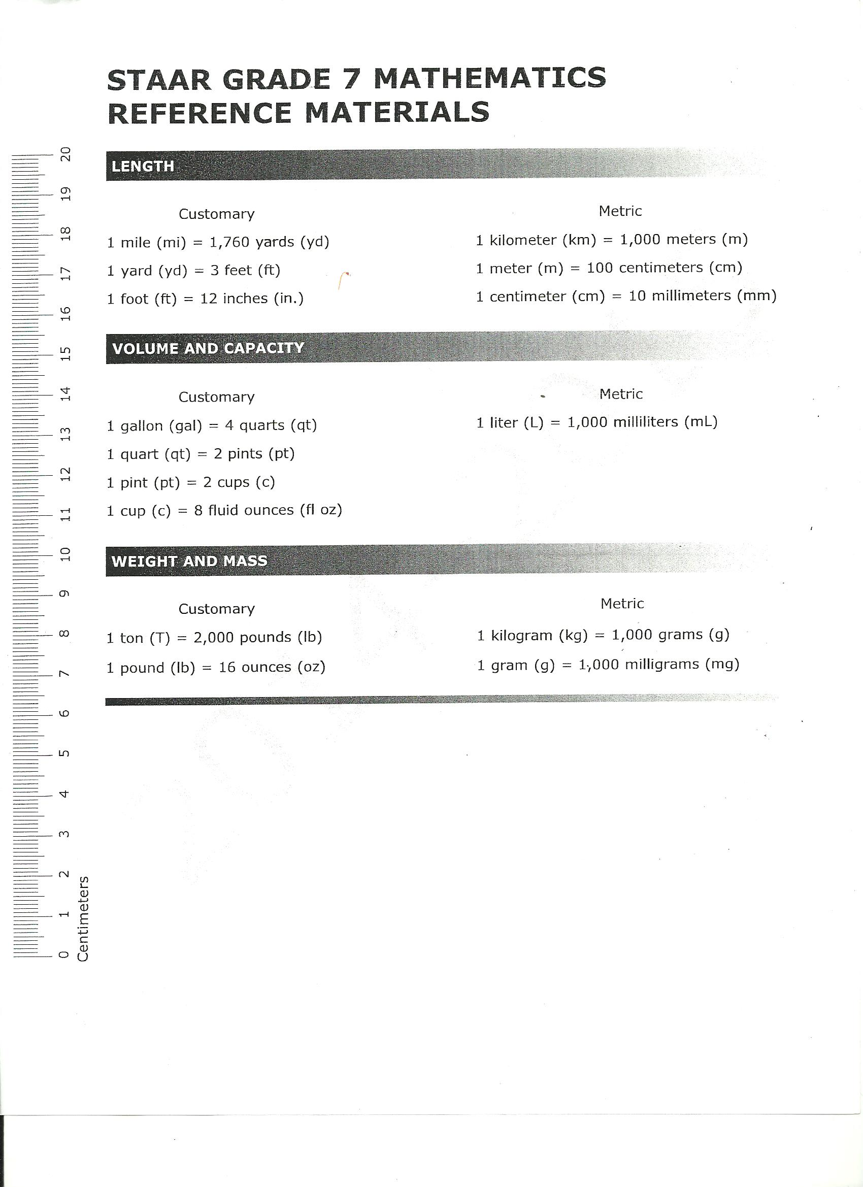 Worksheet 7th Grade Math Review Worksheets Grass Fedjp