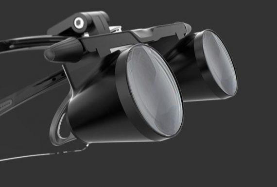 Lupa binocular galileo_edited
