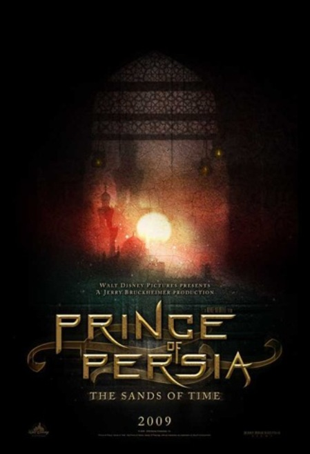 https://i1.wp.com/www.dentrocine.com/wp-content/uploads/2009/01/prince-of-persia-movie-poster.jpg