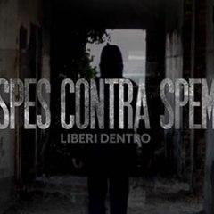"""Una nostra volontaria racconta il docufilm """"Spes contra Spem"""", sul tema della vita in carcere"""