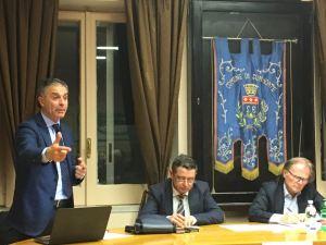 crisi-castagne-provincia-avellino