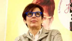 Cecilia franzese