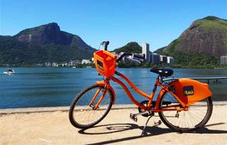 bicicletta-rio-de-janeiro