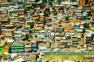 favelas-brasile