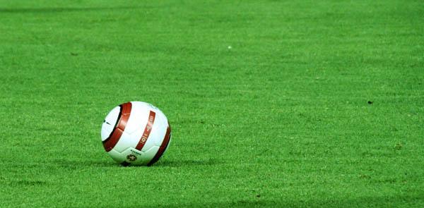 finale-confederations-cup-2013