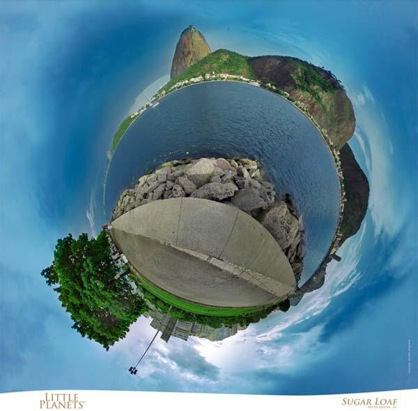 fotografia-rio-de-janeiro-360