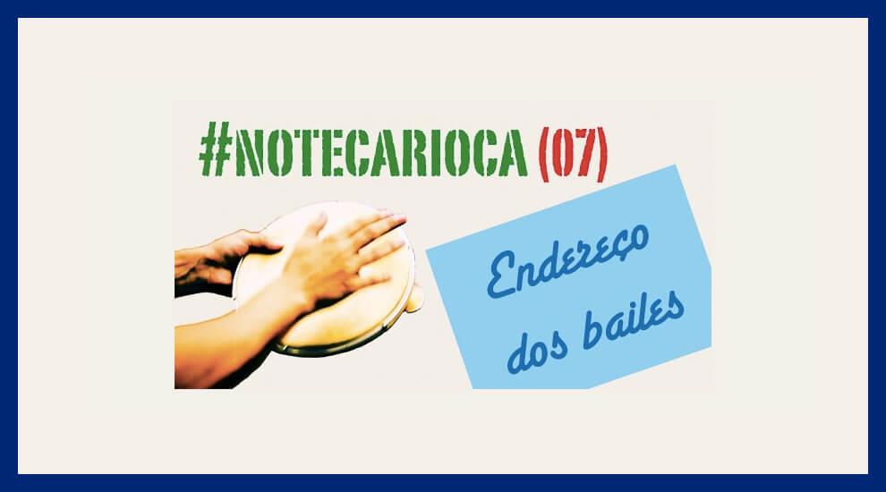 endereco-dos-bailes-monobloco-nc7-new
