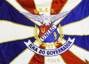 bandiera-união-da-ilha