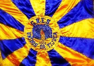 Unidos-da-Tijuca-bandiera