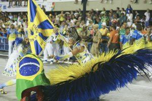 carnevale-rio-de-janeiro-2014-unidos-da-tijuca-new