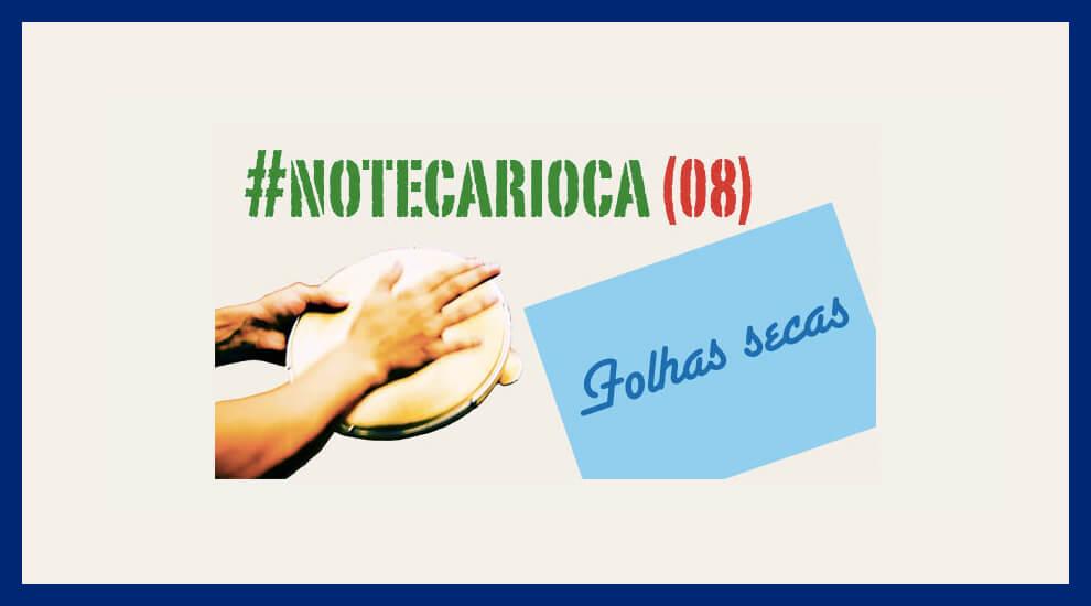folhas-secas-nelson-cavaquinho-nc8-new