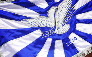portela-bandiera