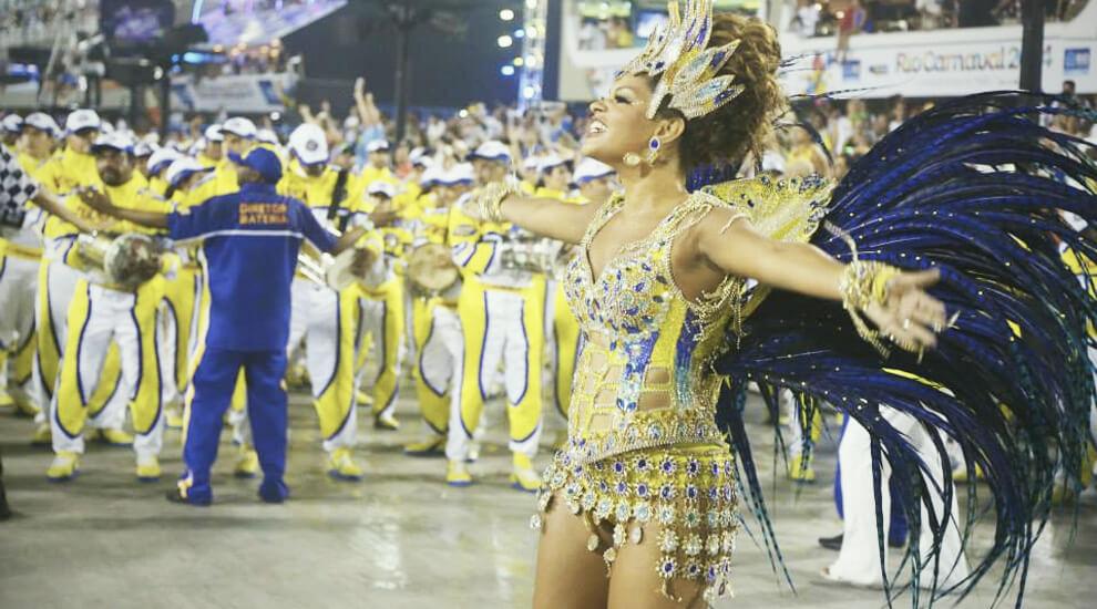 scuola-samba-vincitrice-carnevale-rio-2014