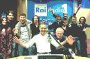 brasil-radio-uno-dentroriodejaneiro-new