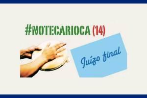 juizo-final-nc13-new