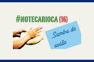 samba-do-aviao-tom-jobim-spiegazione