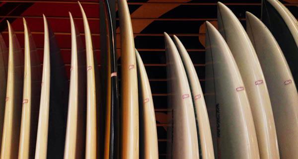 surf-rio-de-janeiro-Galeria River