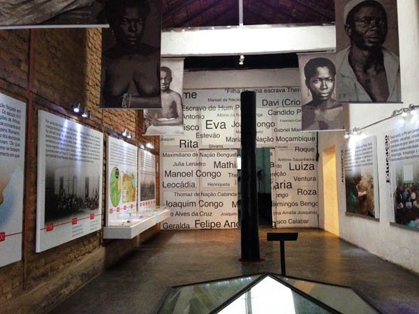 memorial-dos-pretos-novos-sala2