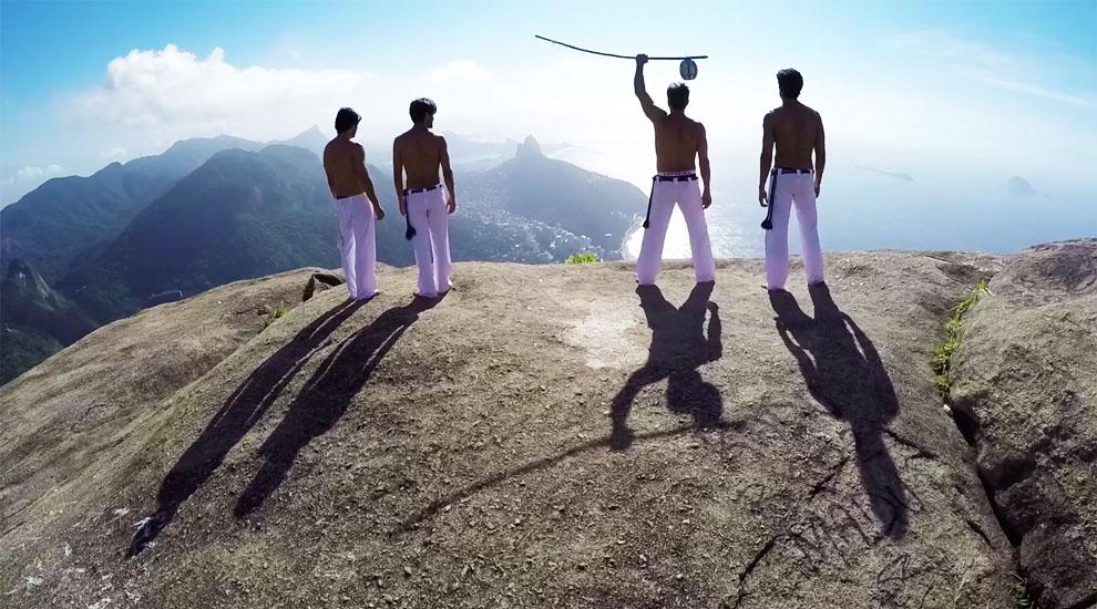 capoeira-patrimonio-unesco