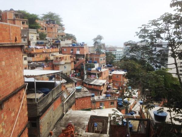 cantagalo-visita-favela