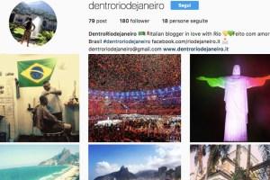 instagram-dentroriodejaneiro
