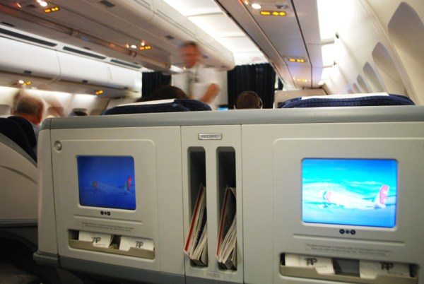 voli-business-class-brasile-cabina-tap13