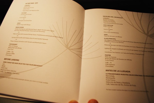 voli-business-class-brasile-menu-tap