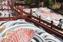street-art-vila-cruzeiro