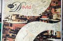 bar-do-david-rio-de-janeiro