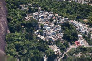 favela-chacara-do-ceu-rio