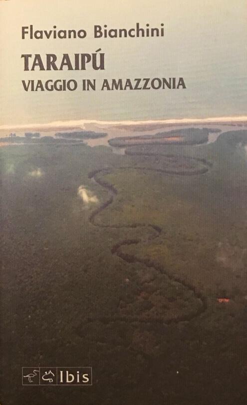taraipu-viaggio-in-amazzonia-libro