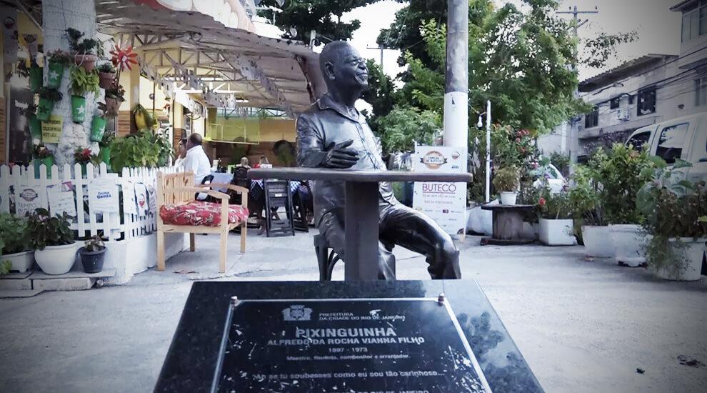 statua-pixinguinha-rio-de-janeiro-ramos