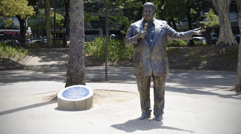 statua-tim-maia-rio-de-janeiro