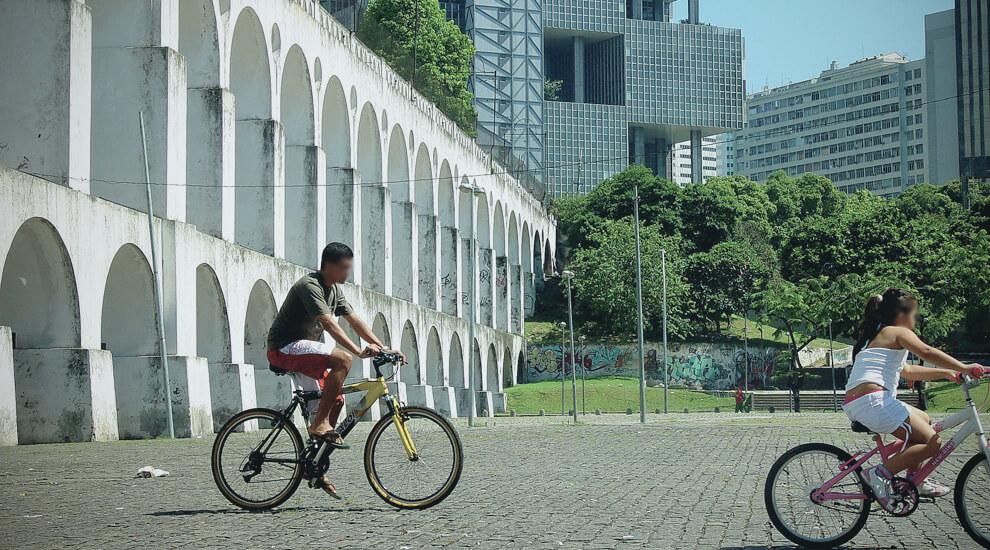 assicurazione-viaggio-brasile